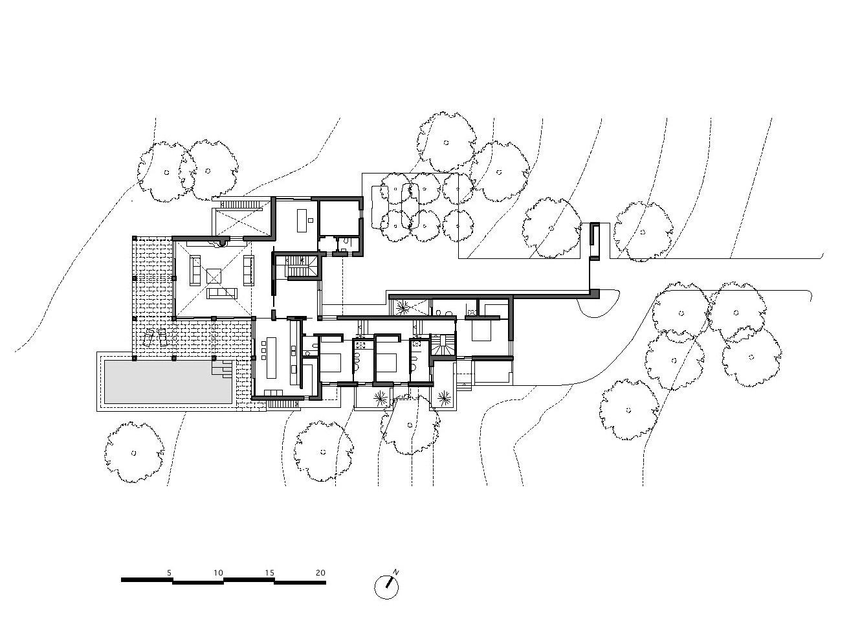 San-Lorenzo-House-17
