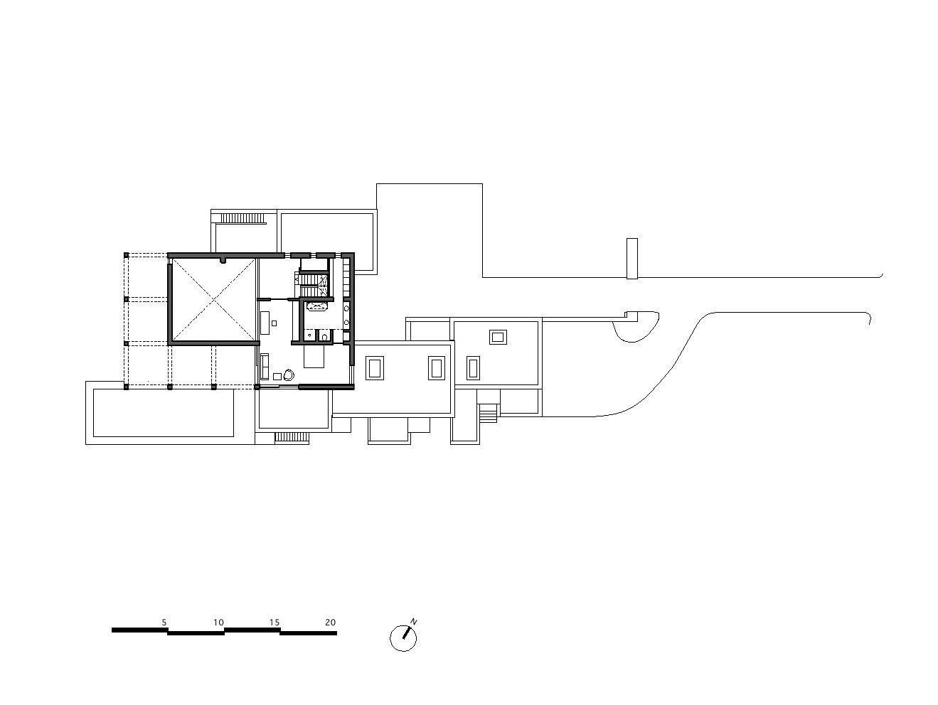 San-Lorenzo-House-18