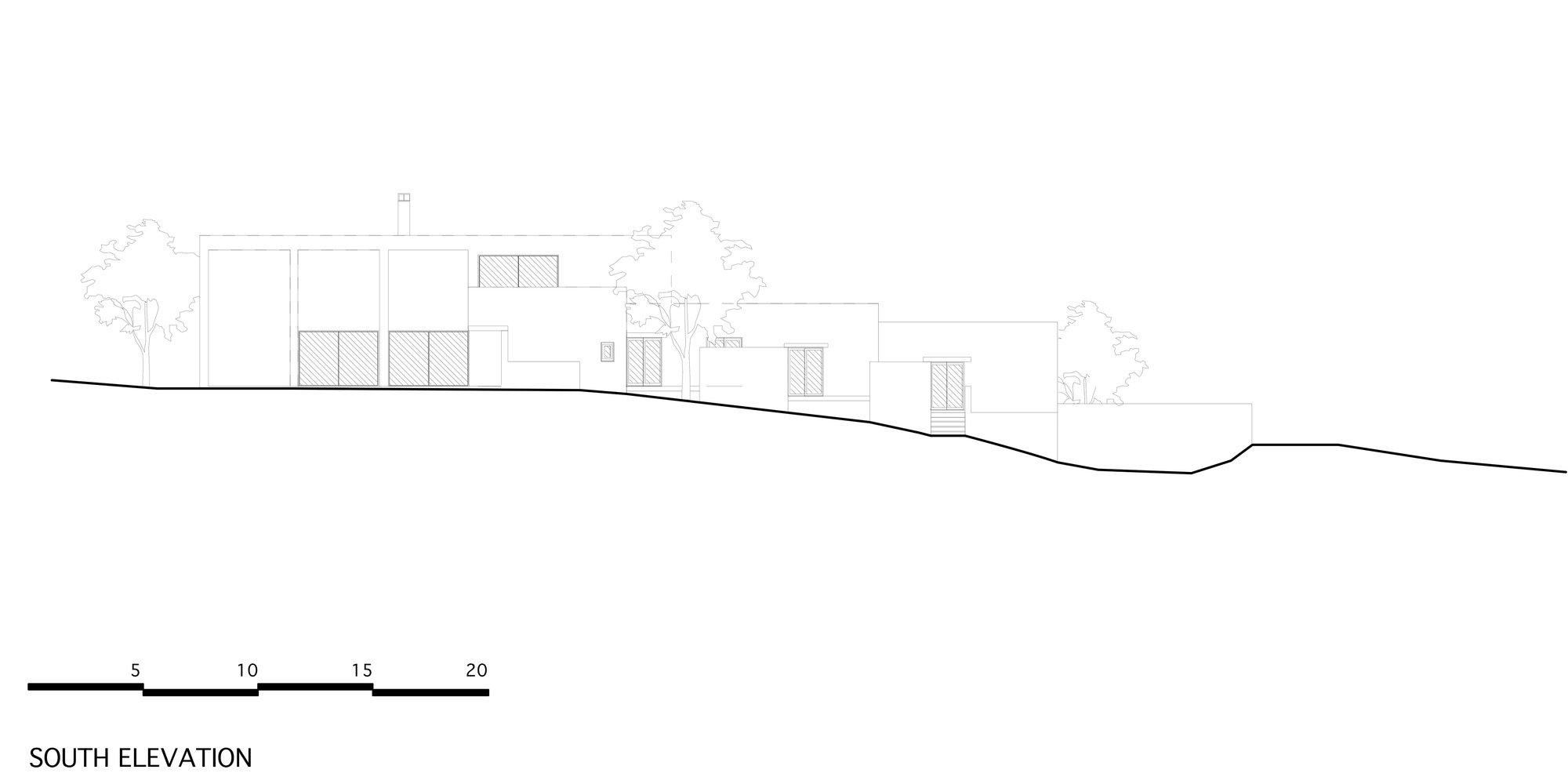 San-Lorenzo-House-20
