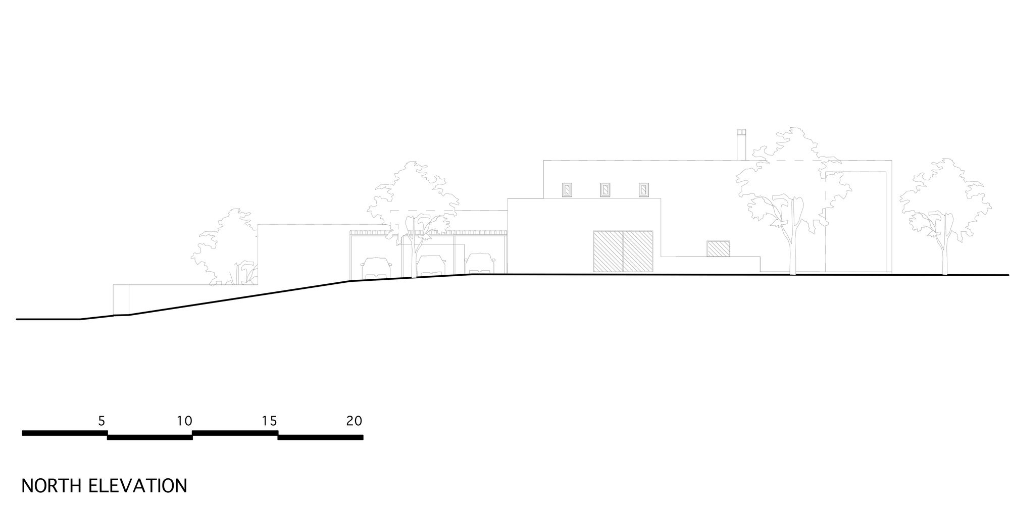 San-Lorenzo-House-21