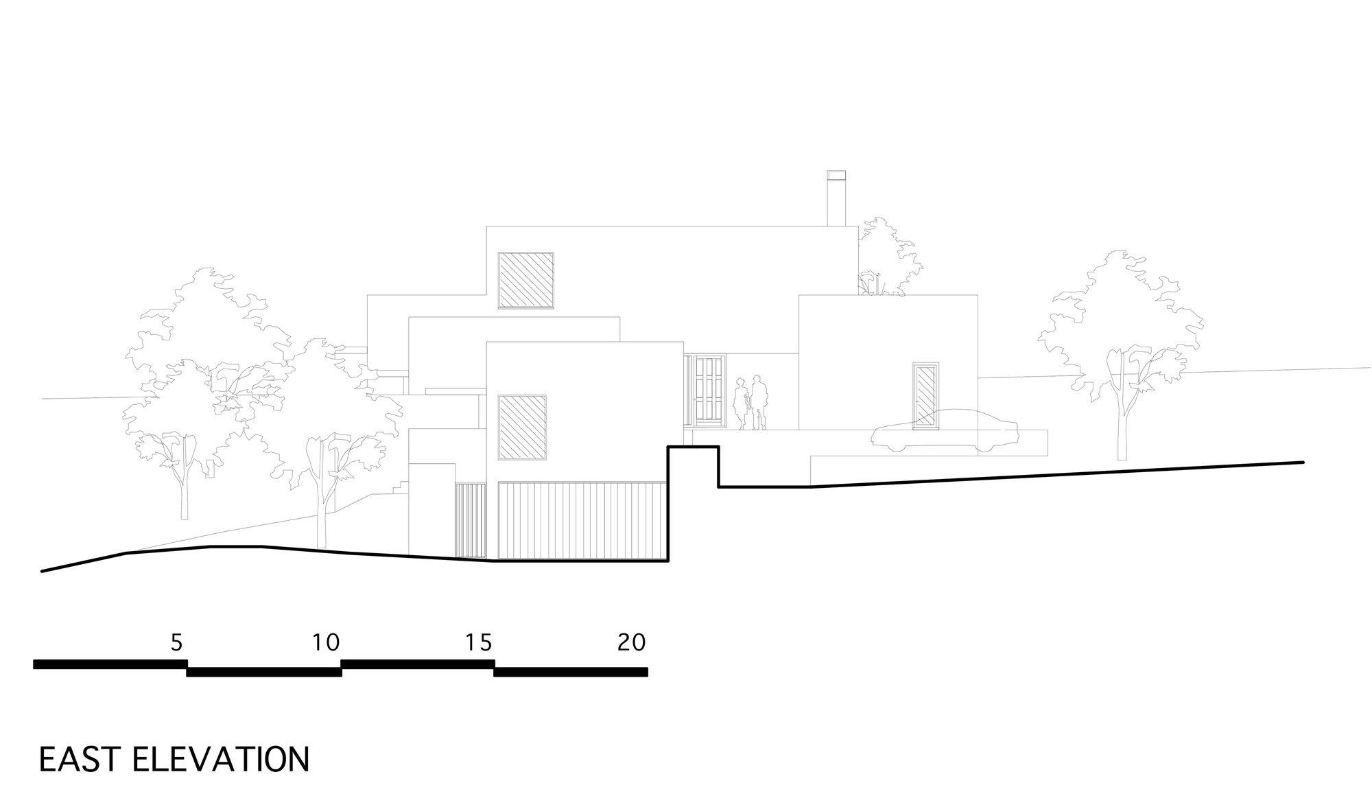 San-Lorenzo-House-22