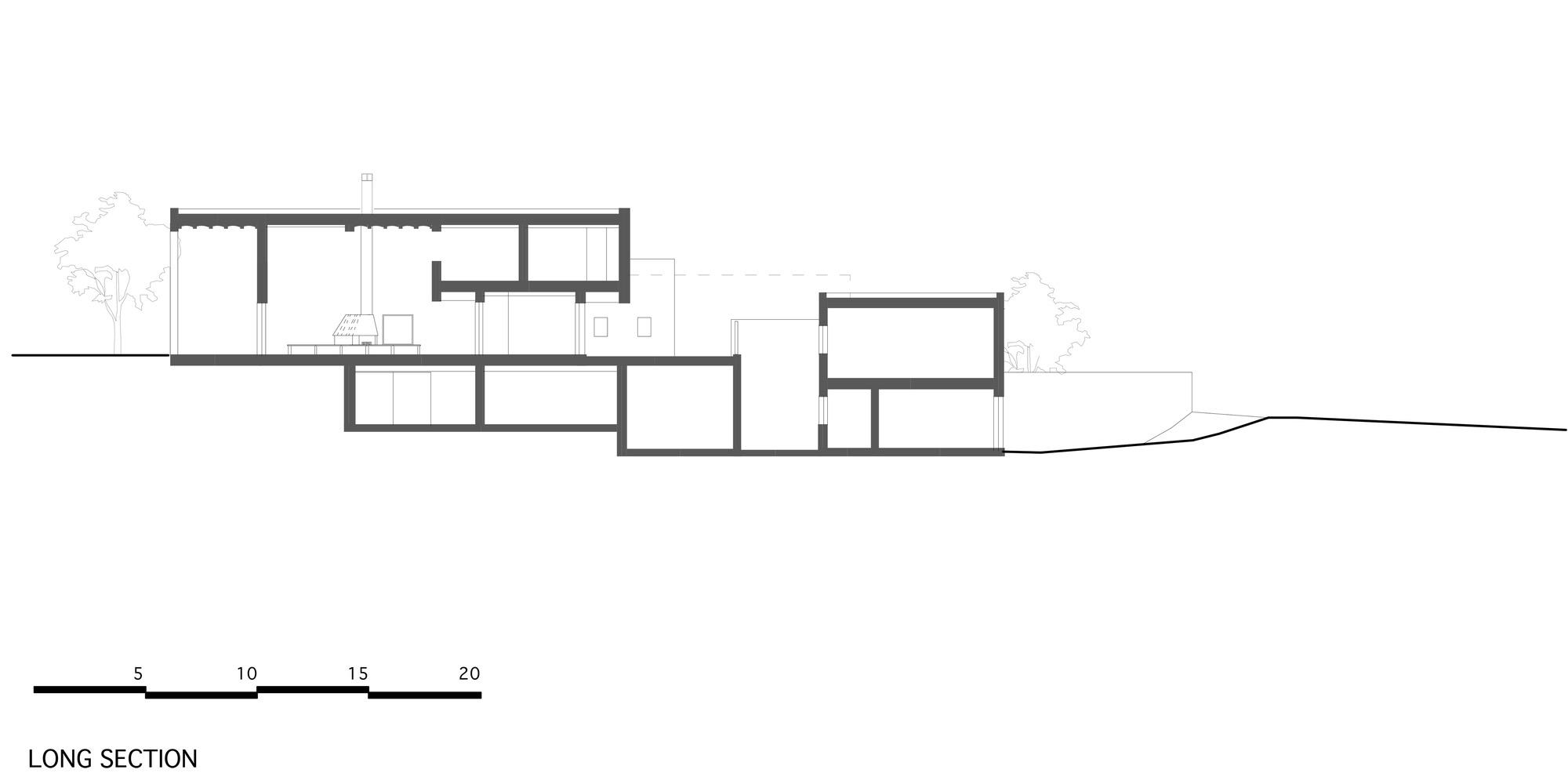 San-Lorenzo-House-23