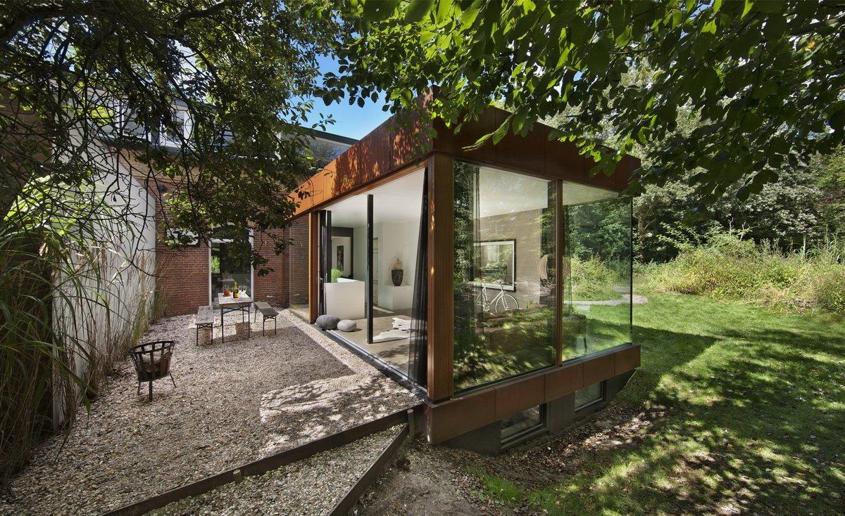 Santpoort-Rail-House-03