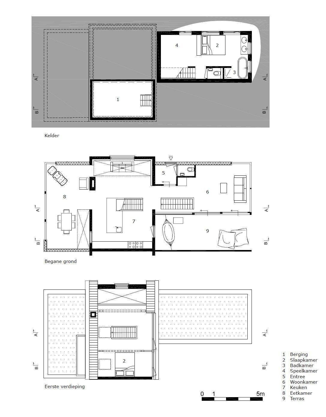 Santpoort-Rail-House-21