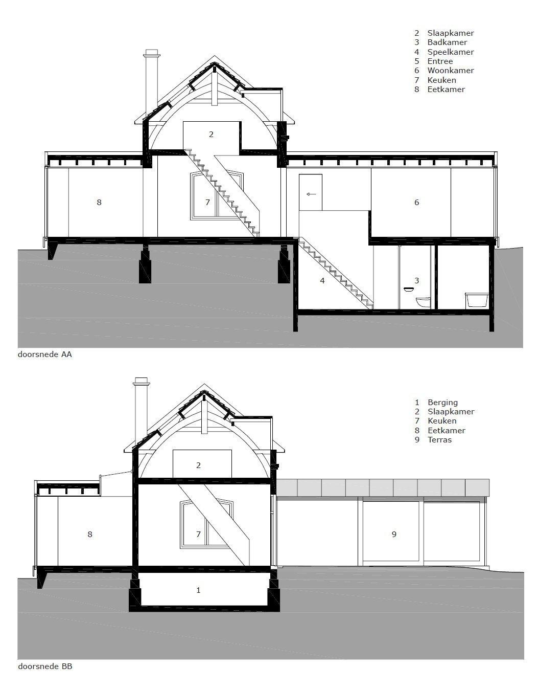 Santpoort-Rail-House-22
