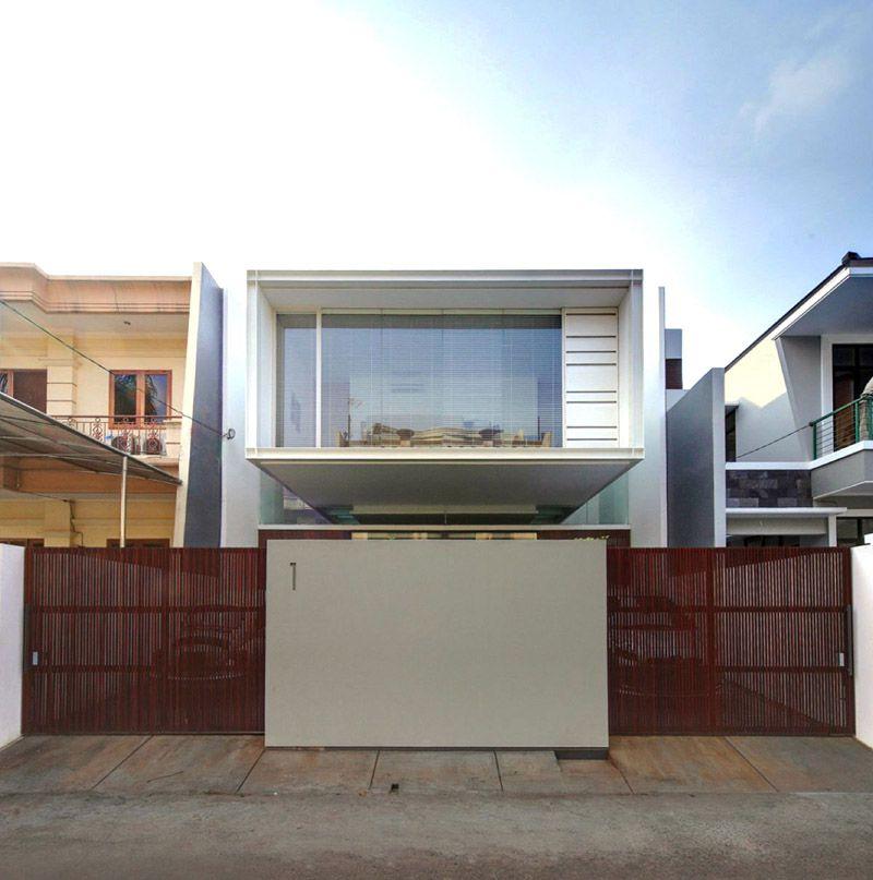 Satu-House-by-Chrystalline-Architect-01
