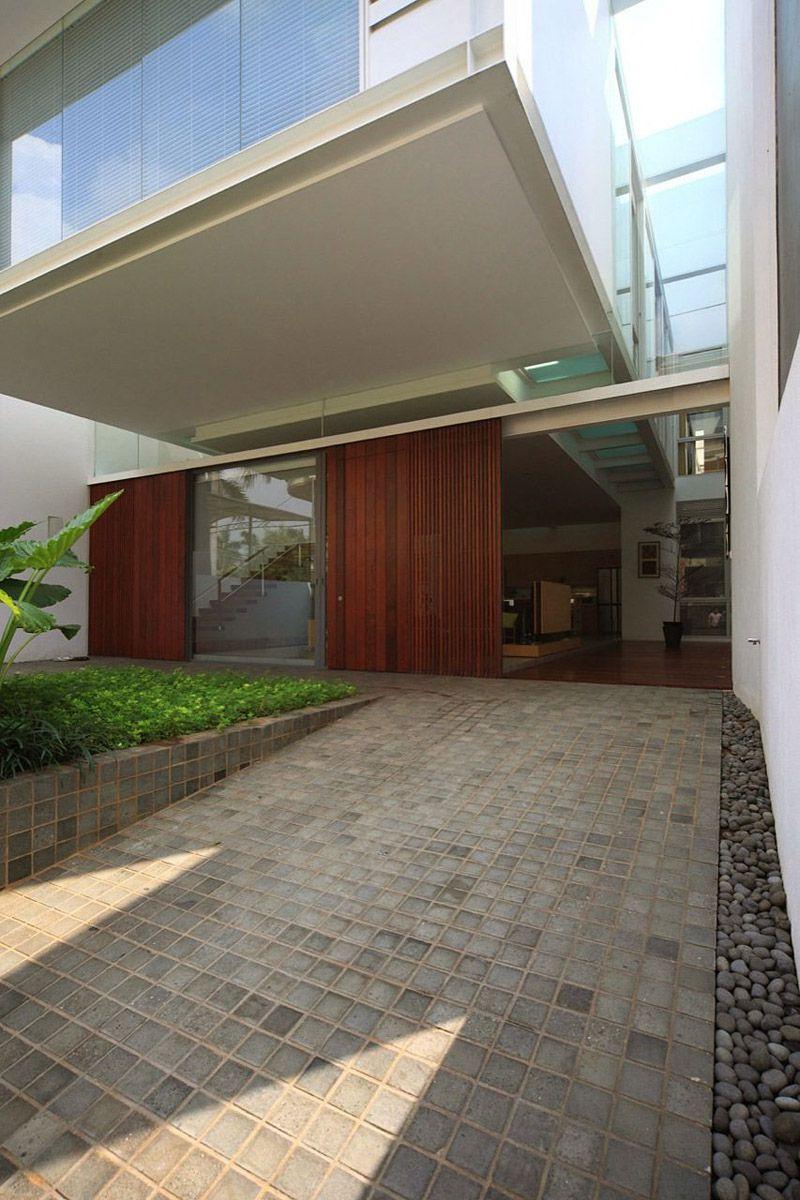 Satu-House-by-Chrystalline-Architect-02