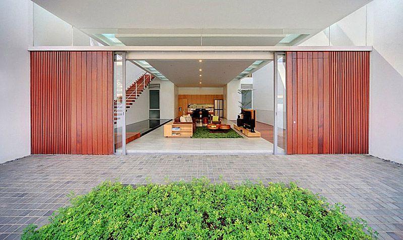 Satu-House-by-Chrystalline-Architect-03
