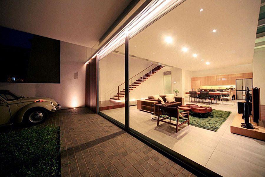 Satu-House-by-Chrystalline-Architect-08