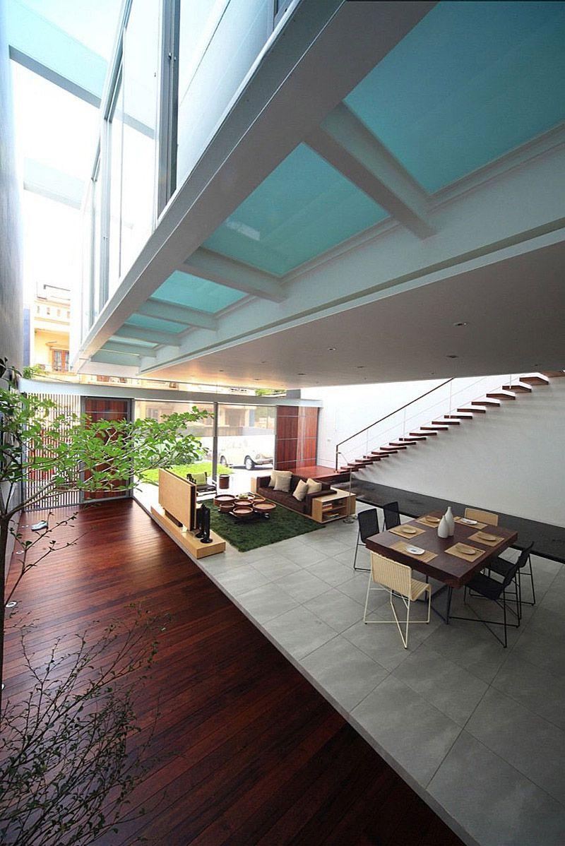 Satu-House-by-Chrystalline-Architect-09