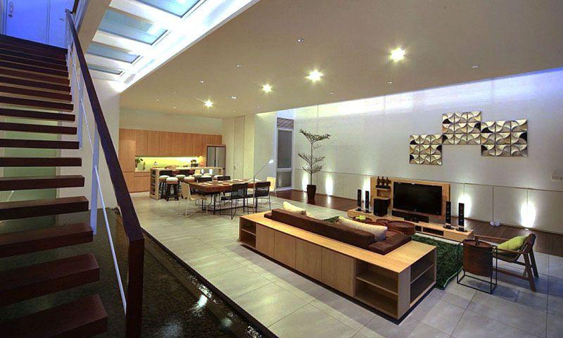 Satu-House-by-Chrystalline-Architect-10