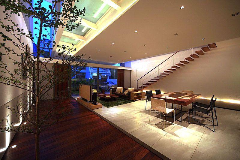 Satu-House-by-Chrystalline-Architect-11