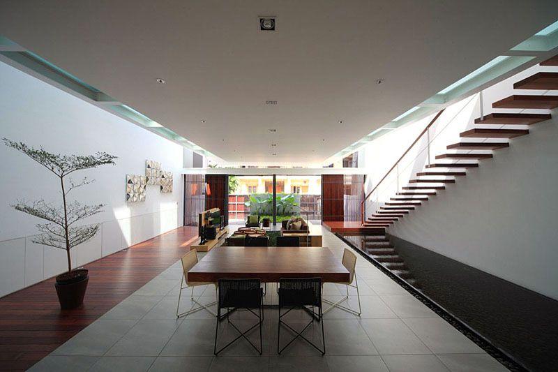 Satu-House-by-Chrystalline-Architect-12