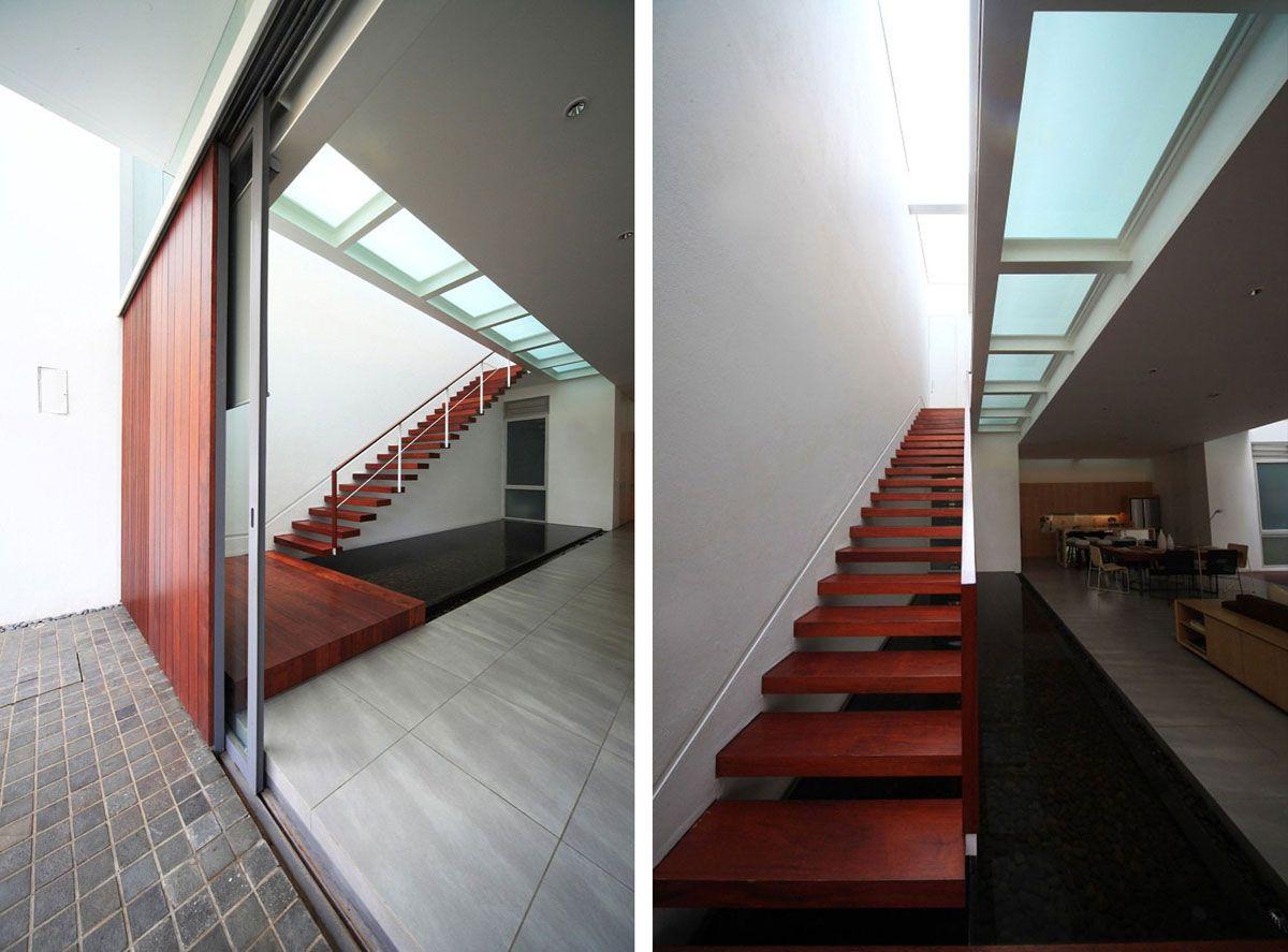 Satu-House-by-Chrystalline-Architect-14