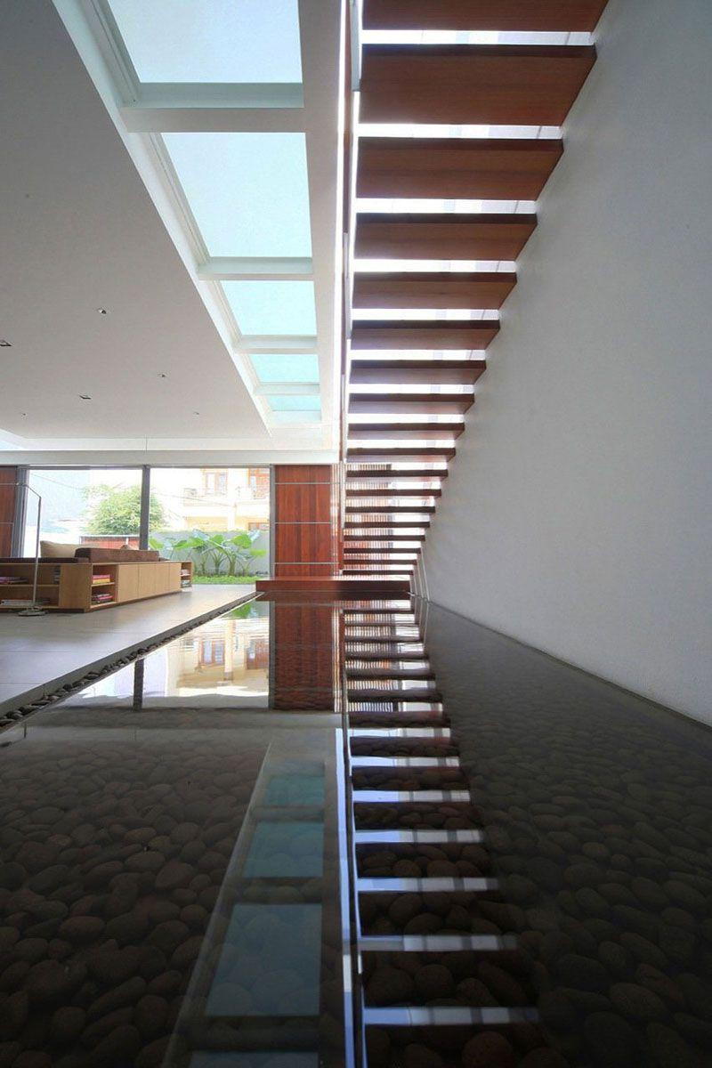 Satu-House-by-Chrystalline-Architect-15