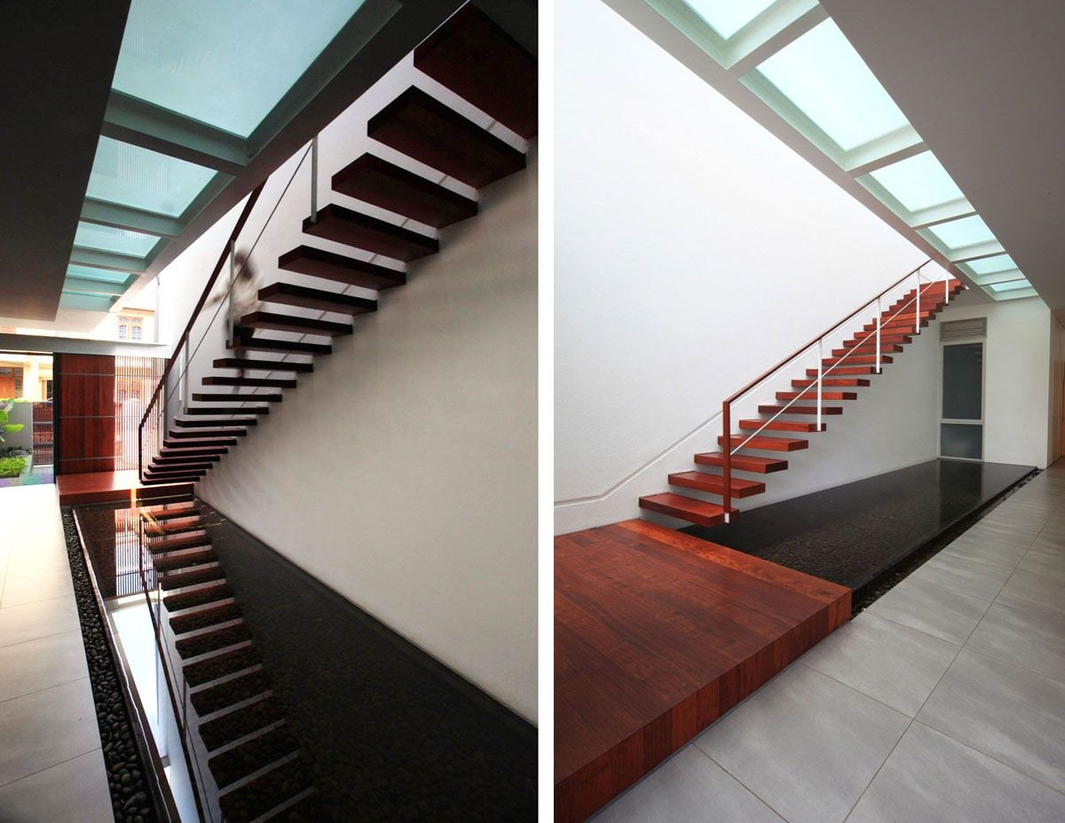 Satu-House-by-Chrystalline-Architect-16
