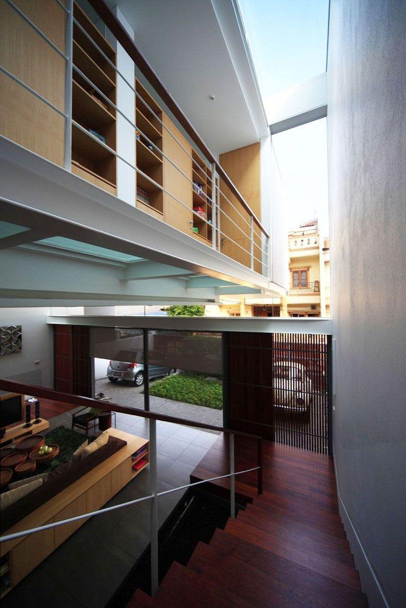 Satu-House-by-Chrystalline-Architect-17