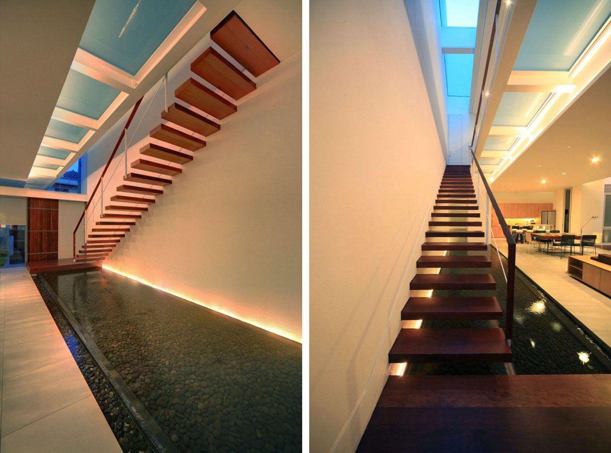 Satu-House-by-Chrystalline-Architect-18