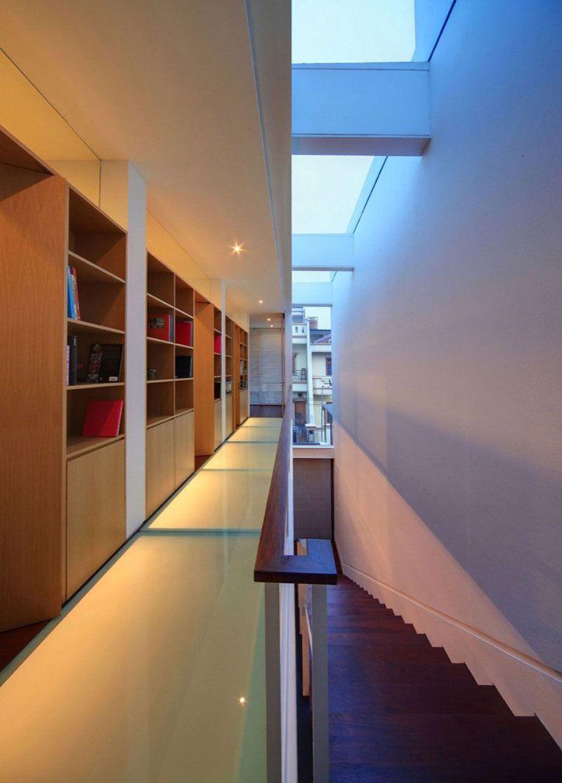 Satu-House-by-Chrystalline-Architect-19