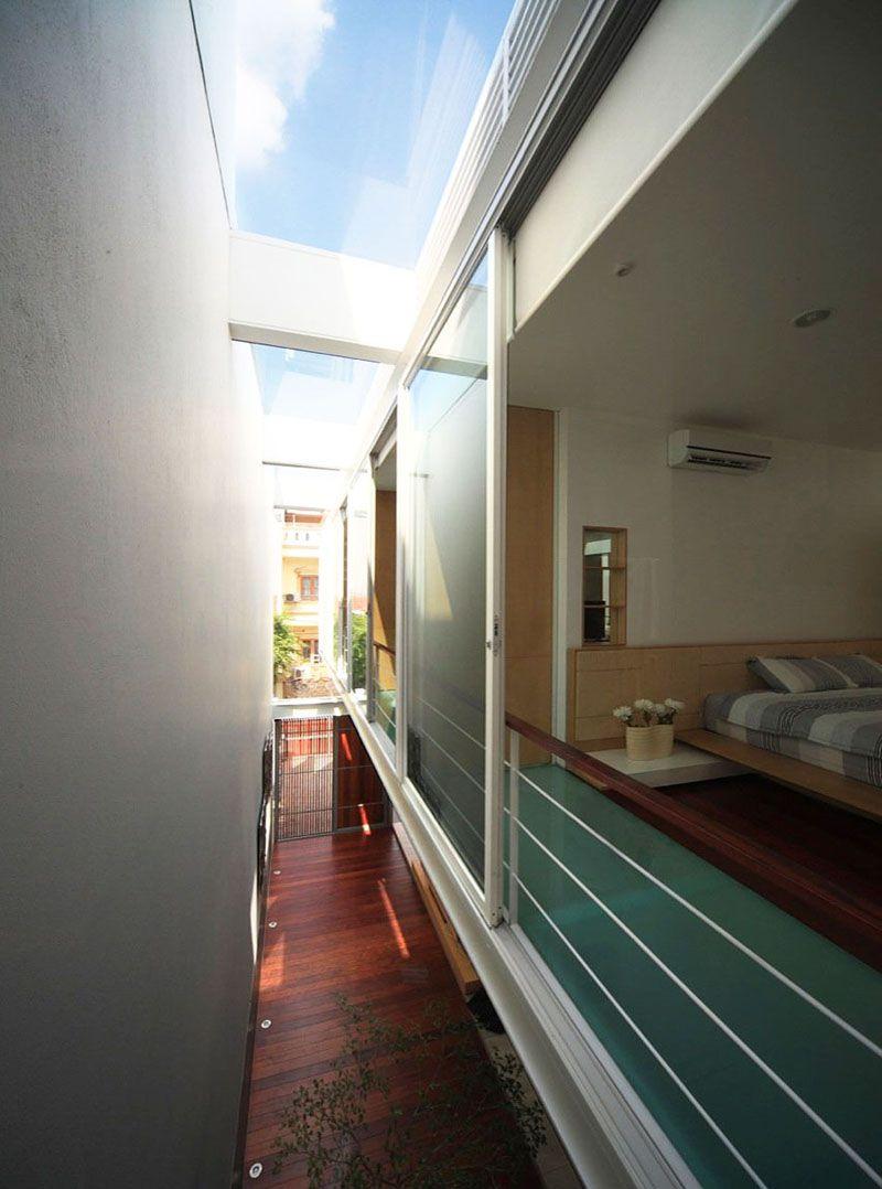 Satu-House-by-Chrystalline-Architect-20
