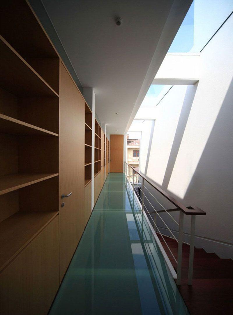 Satu-House-by-Chrystalline-Architect-21