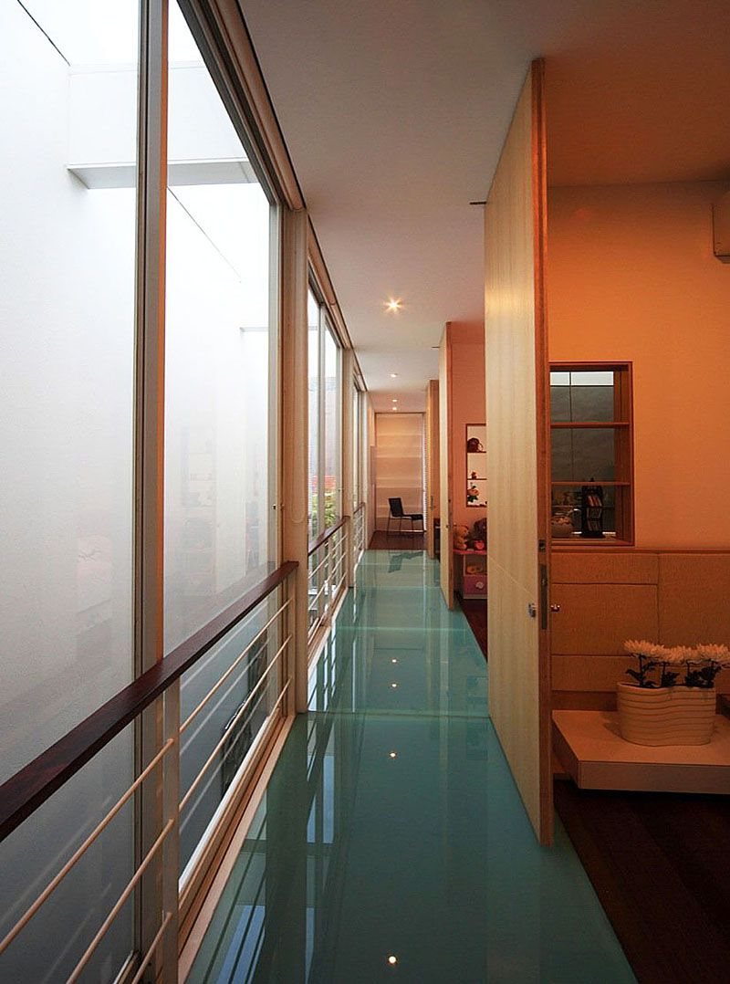 Satu-House-by-Chrystalline-Architect-22
