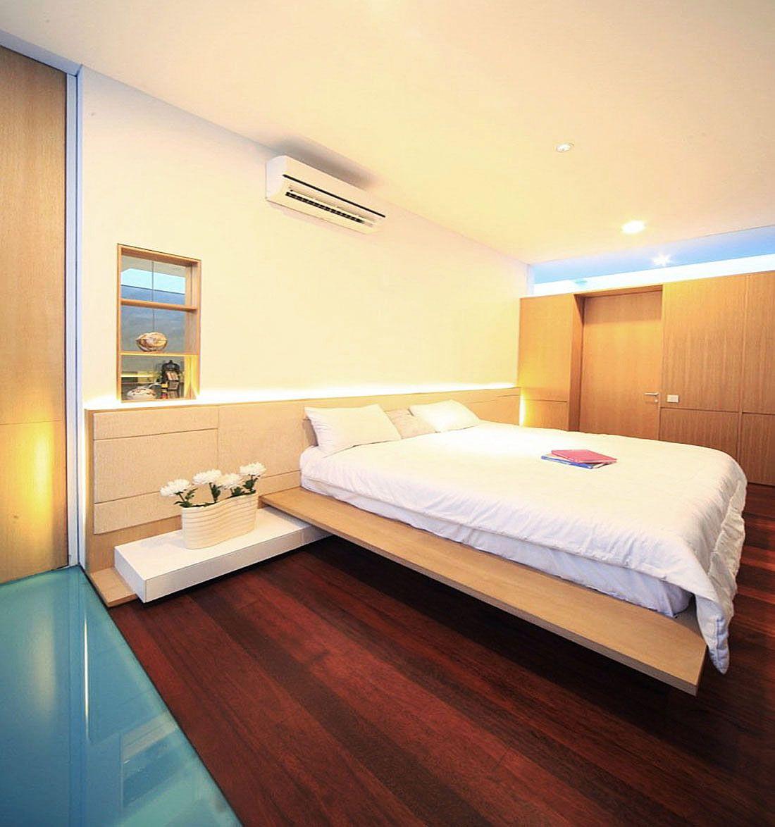 Satu-House-by-Chrystalline-Architect-23