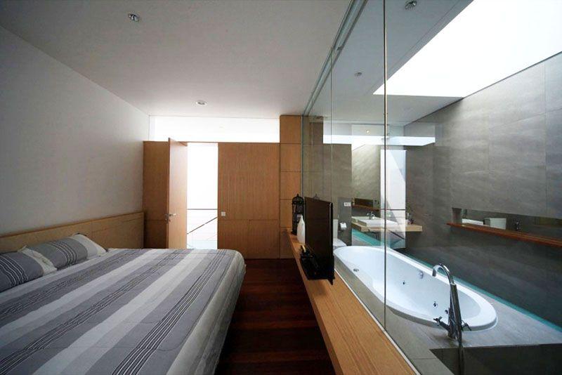 Satu-House-by-Chrystalline-Architect-24