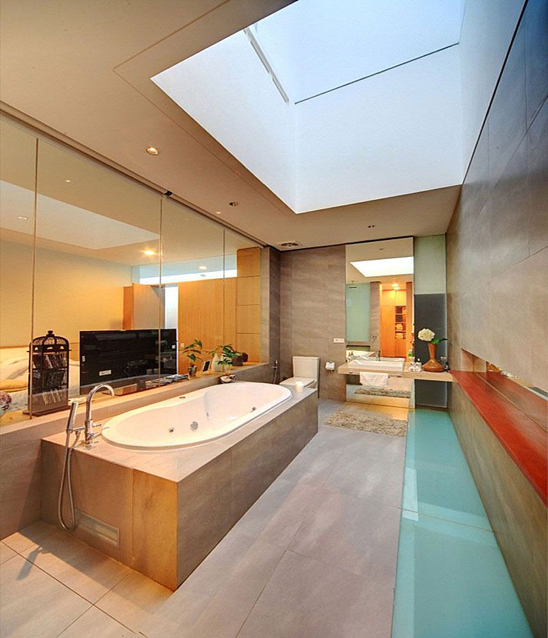 Satu-House-by-Chrystalline-Architect-25