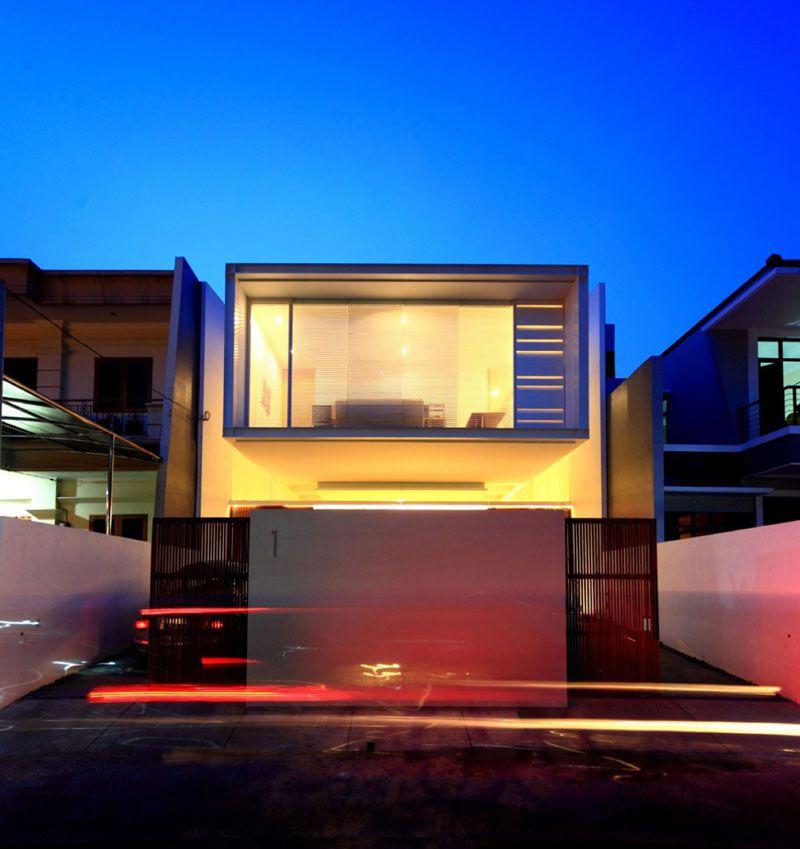 Satu-House-by-Chrystalline-Architect-26