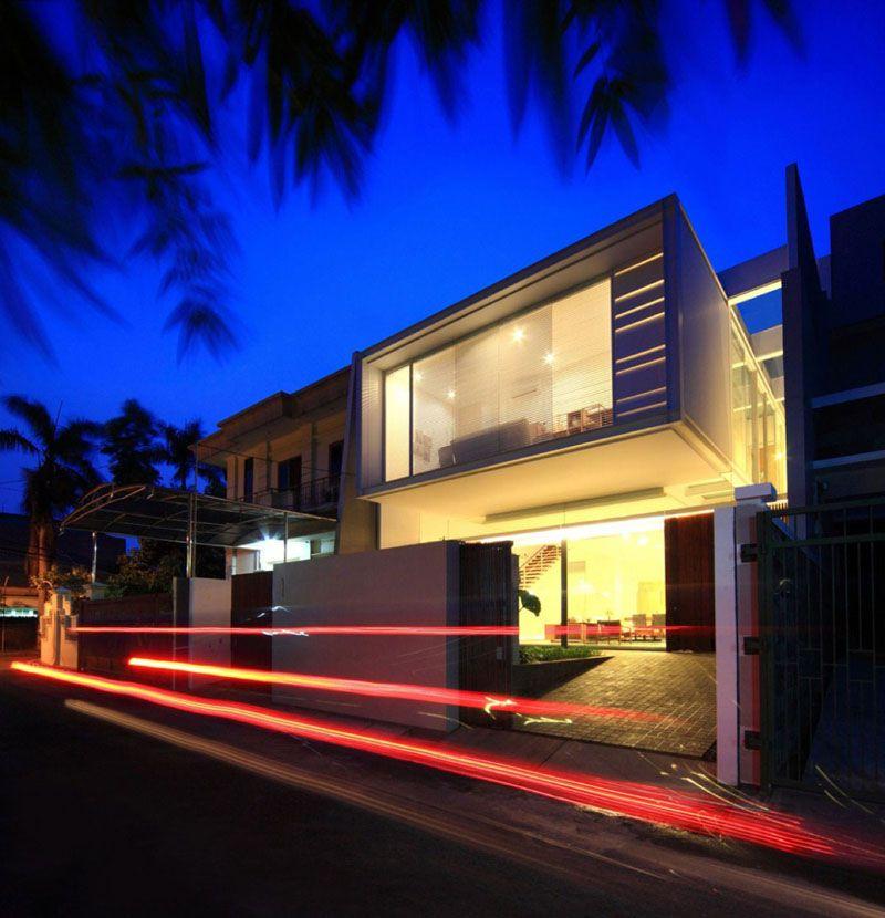 Satu-House-by-Chrystalline-Architect-27