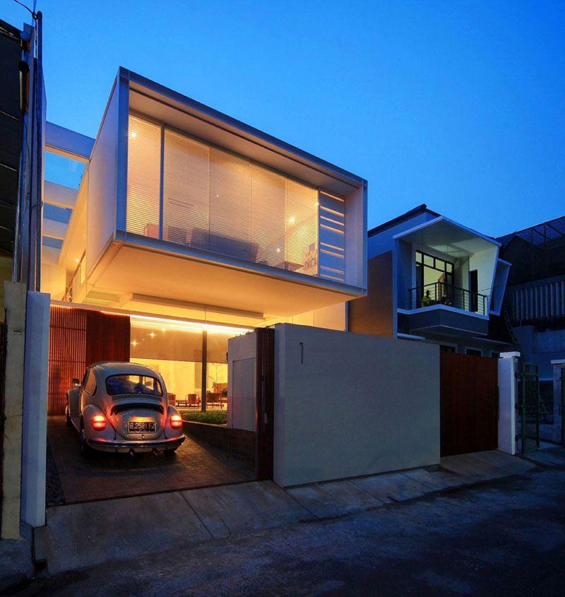 Satu-House-by-Chrystalline-Architect-28