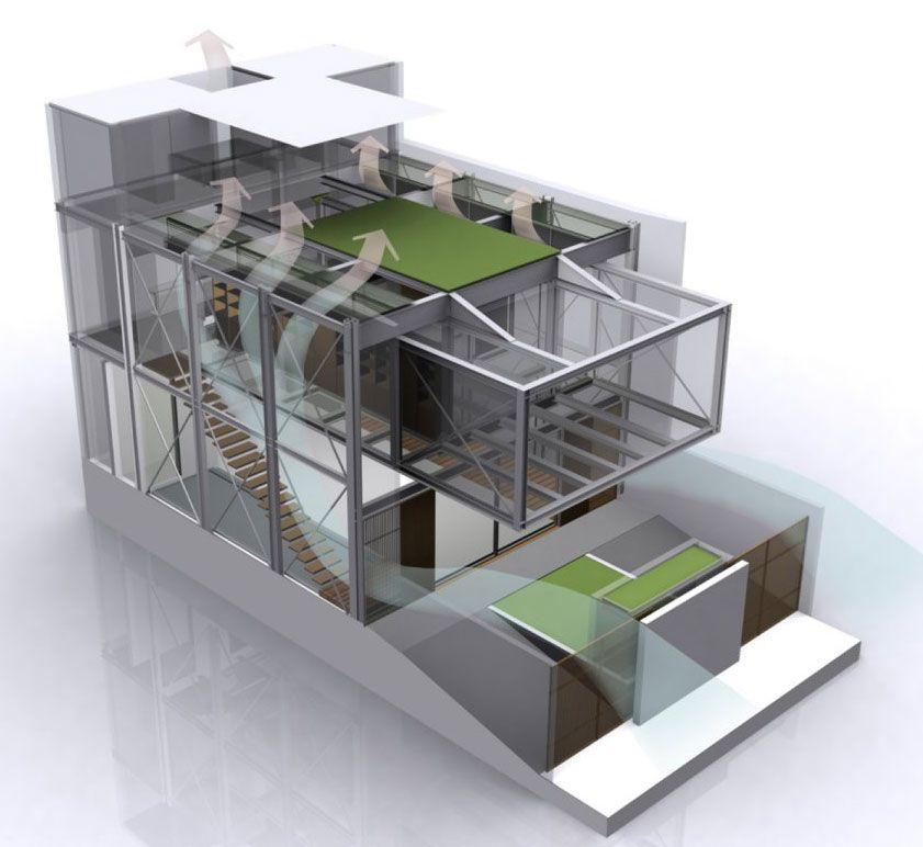 Satu-House-by-Chrystalline-Architect-29