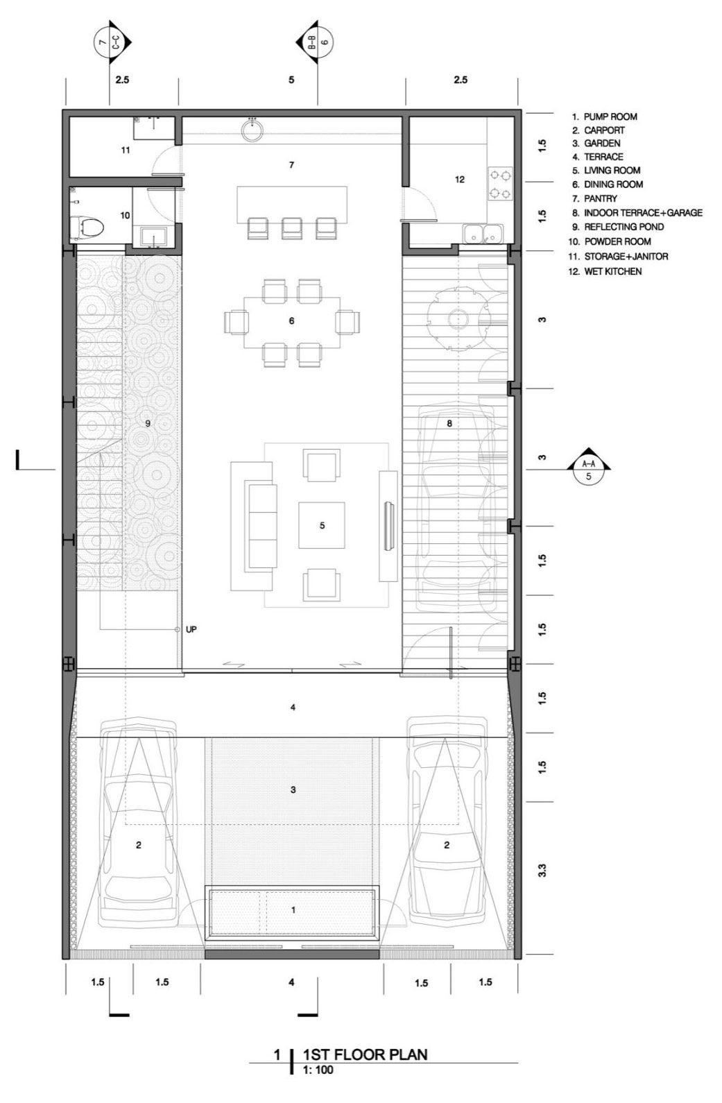 Satu-House-by-Chrystalline-Architect-30