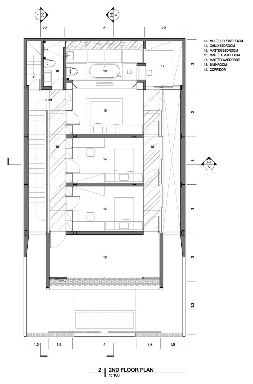 Satu-House-by-Chrystalline-Architect-31