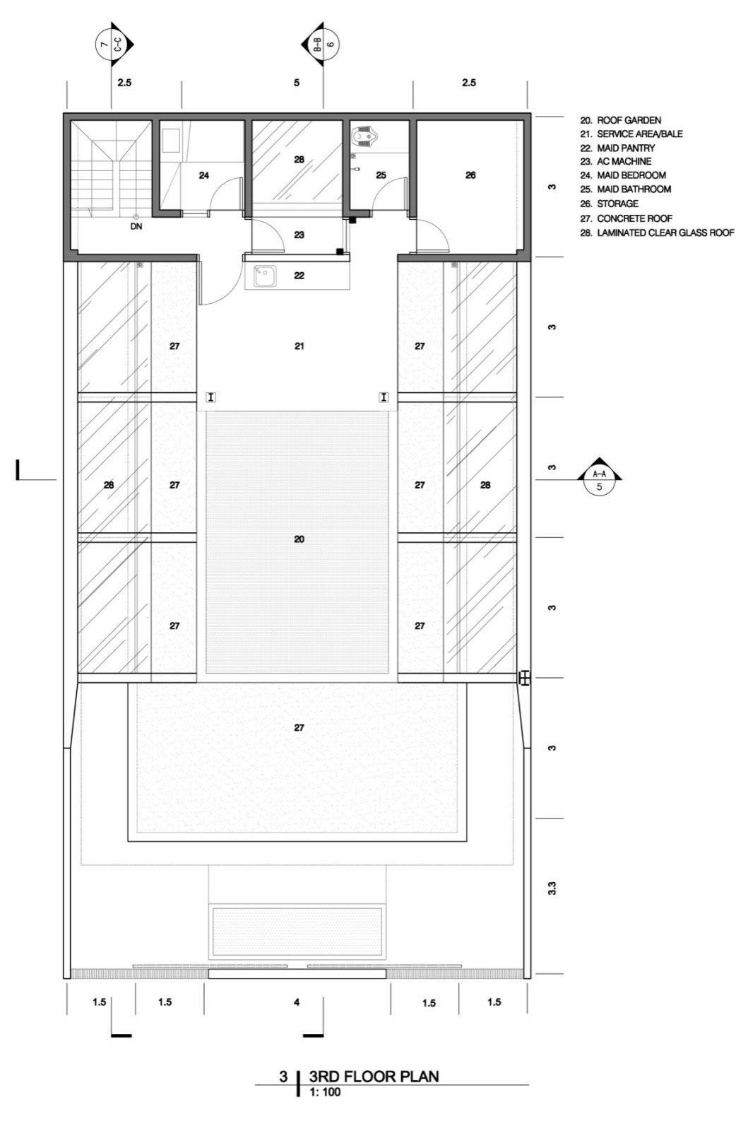 Satu-House-by-Chrystalline-Architect-32
