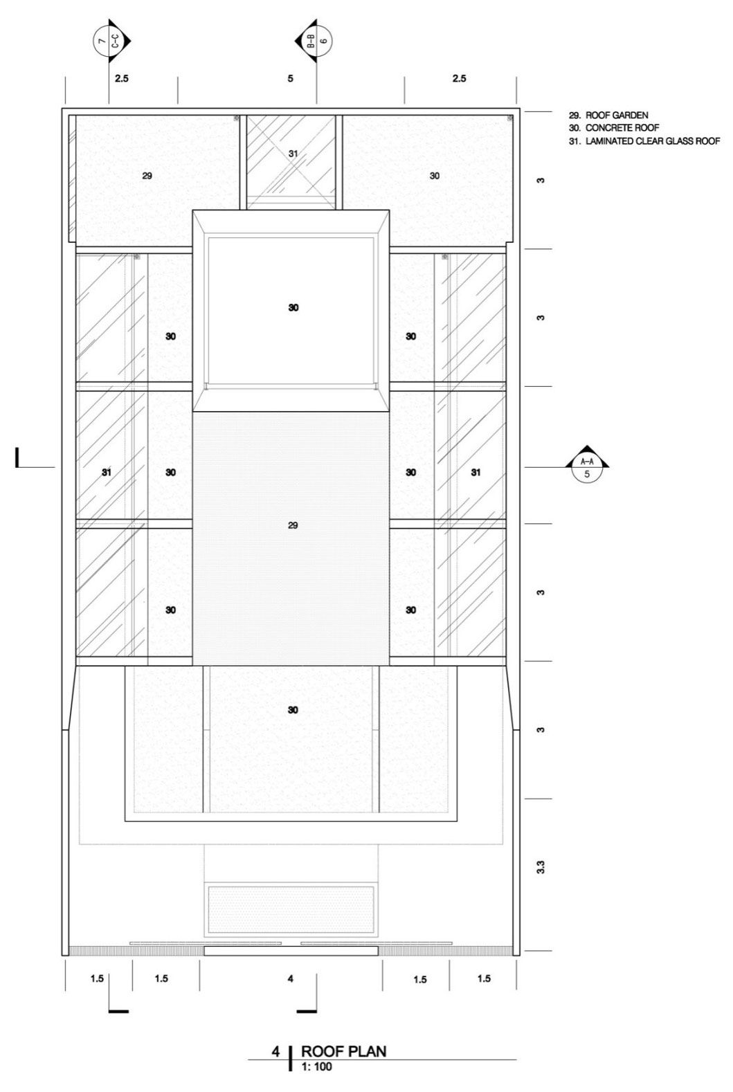 Satu-House-by-Chrystalline-Architect-33