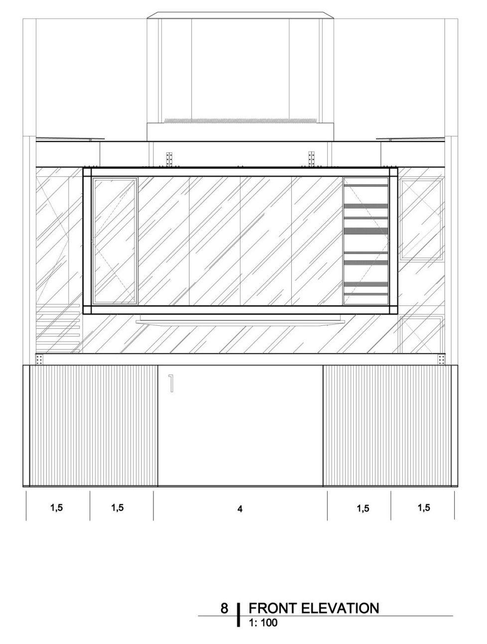 Satu-House-by-Chrystalline-Architect-34