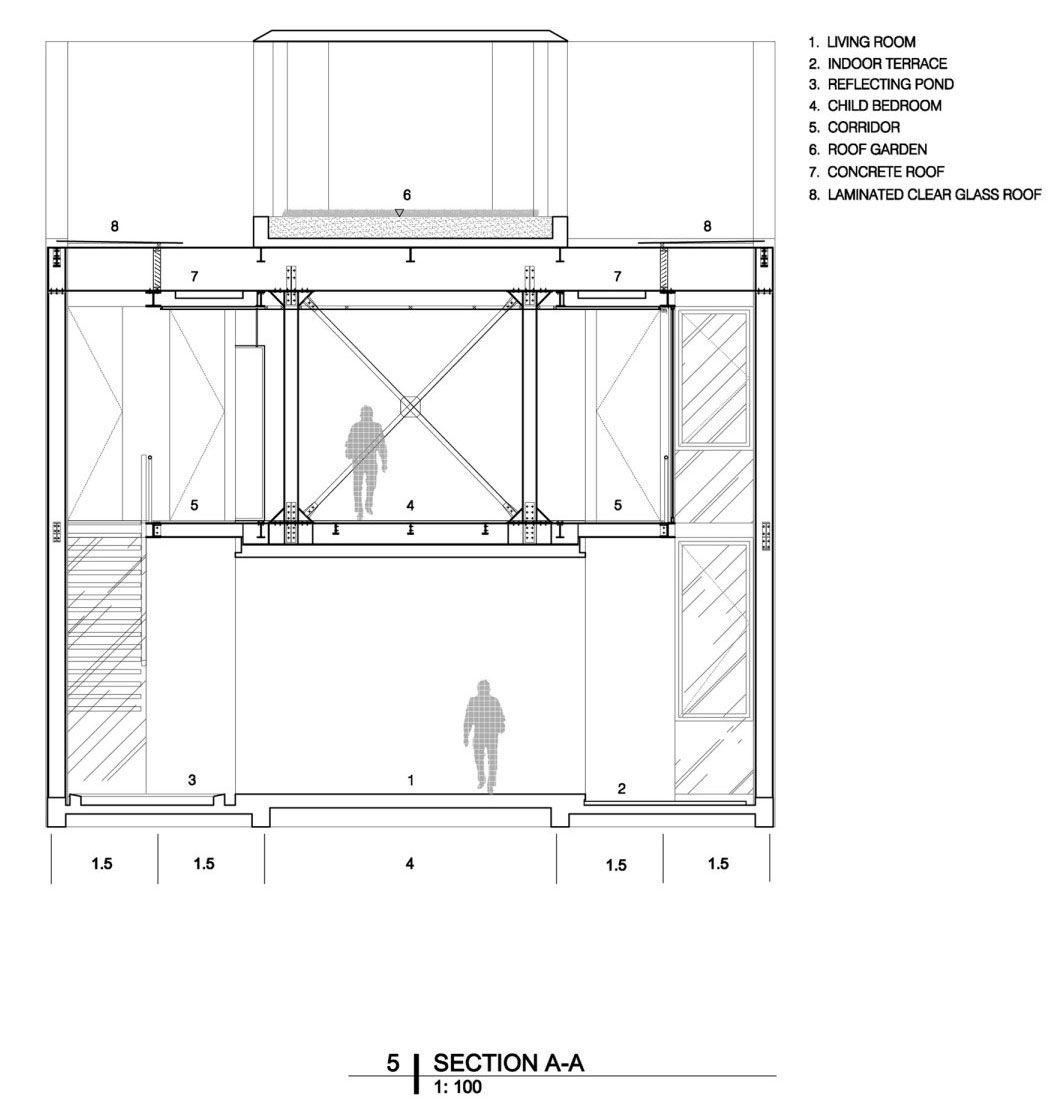Satu-House-by-Chrystalline-Architect-35