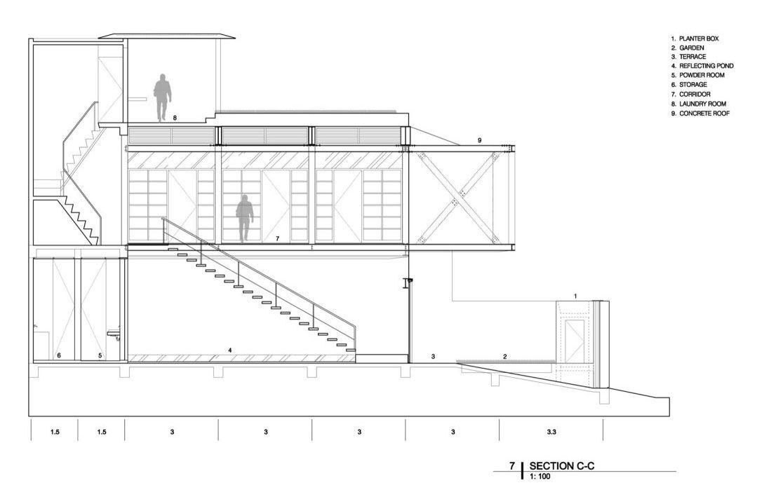 Satu-House-by-Chrystalline-Architect-36