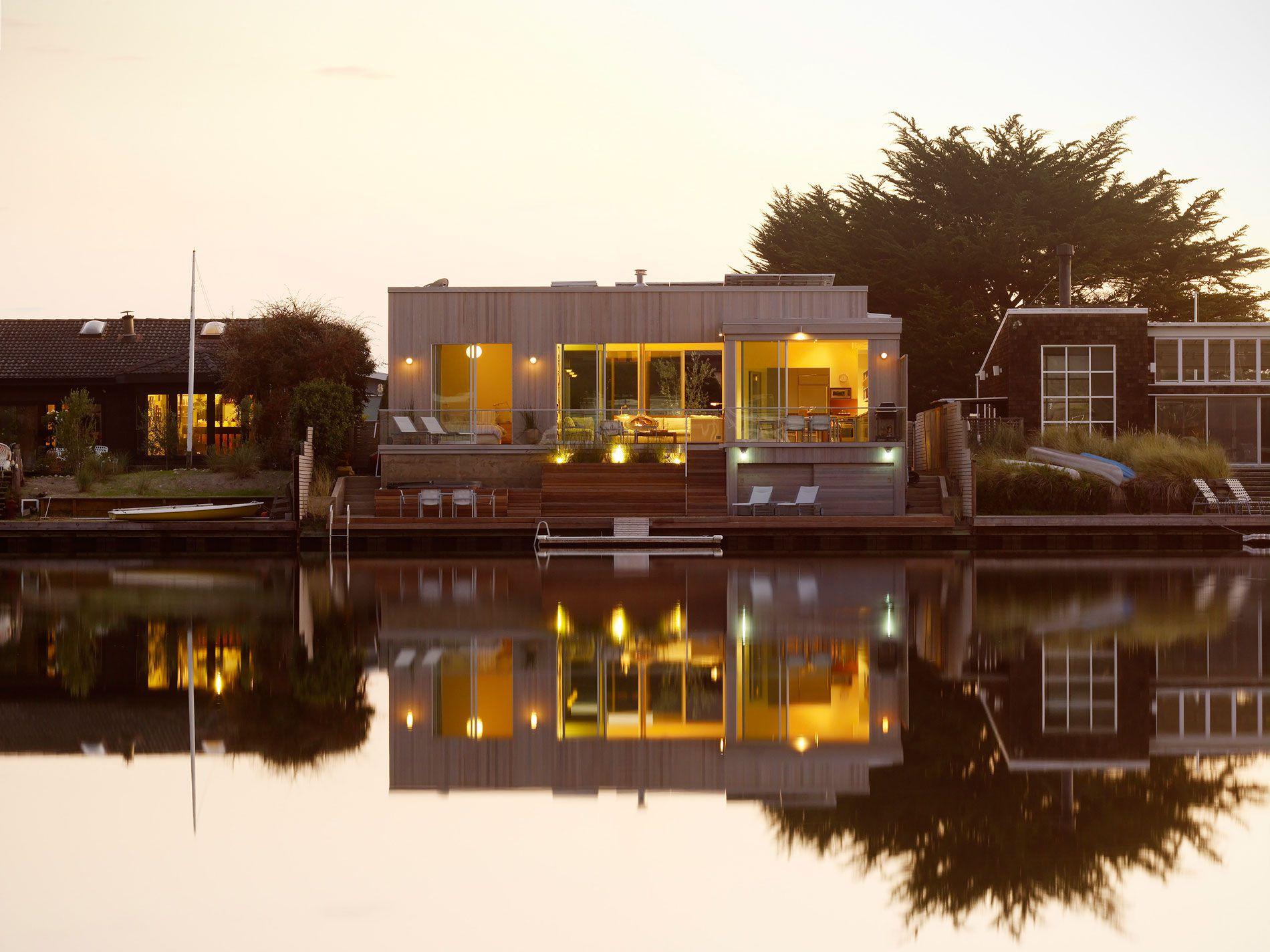 Seadrift-Residence-09