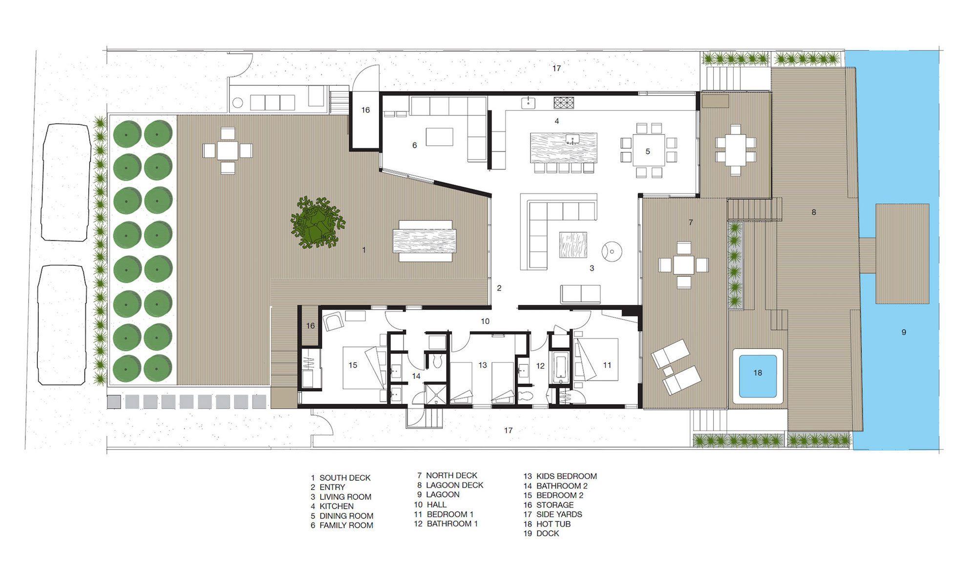 Seadrift-Residence-21