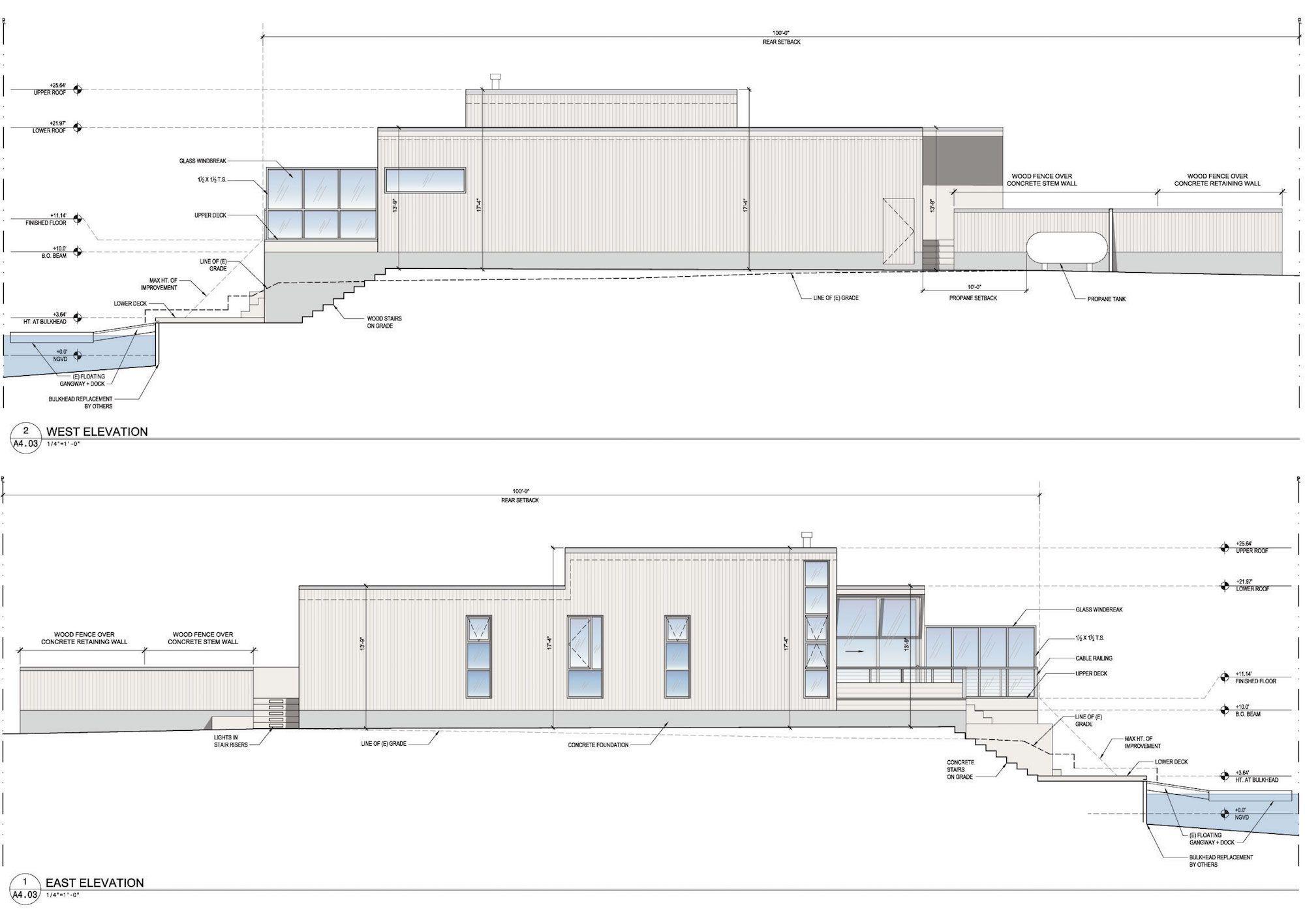 Seadrift-Residence-23