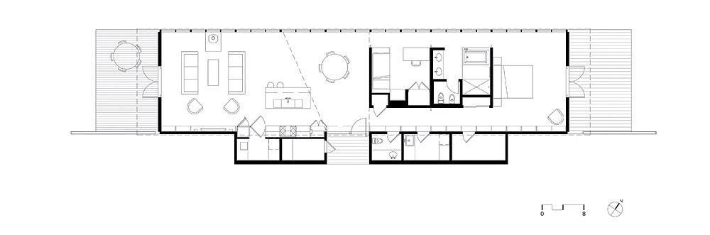 Sebastopol-Residence-21