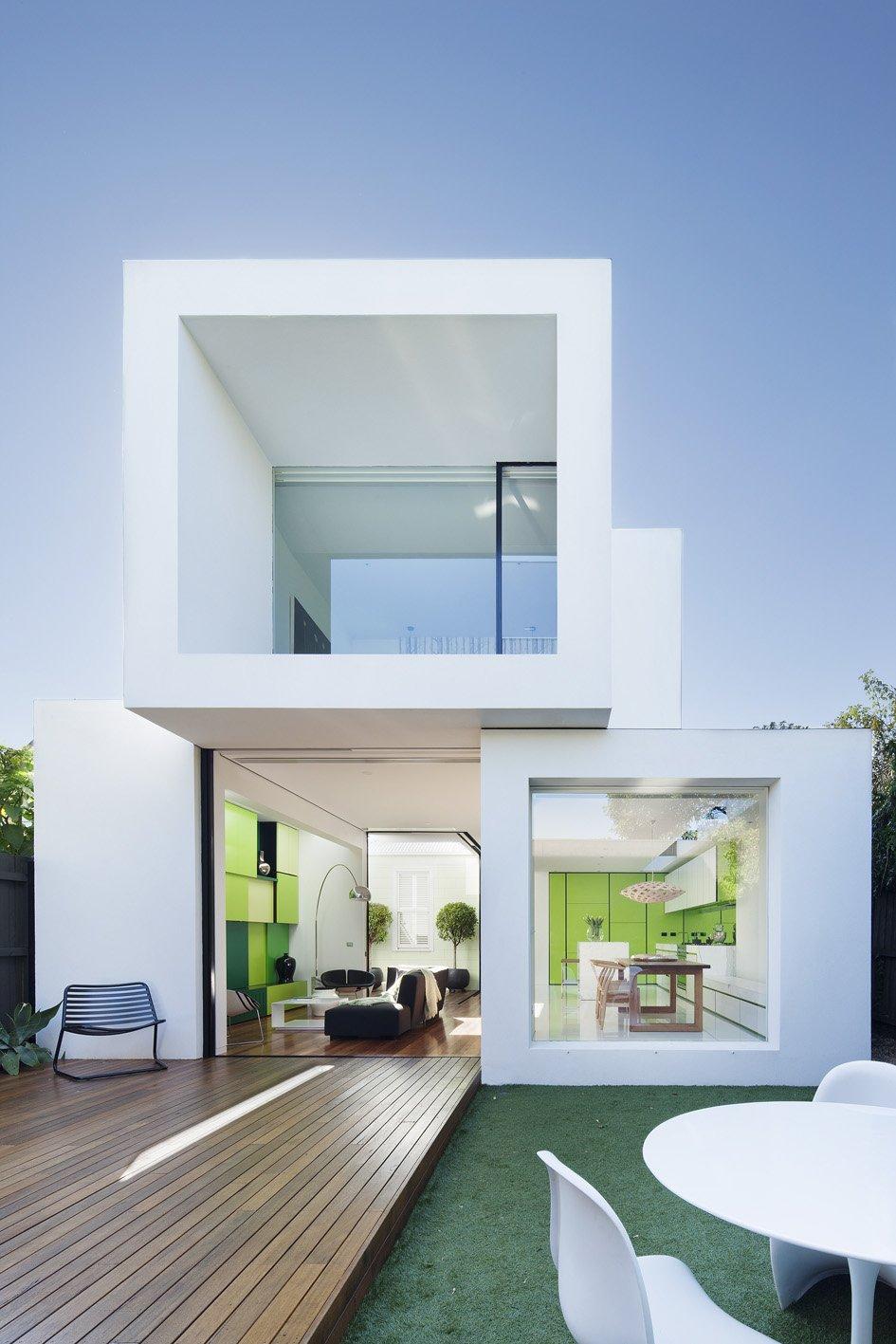Shakin-Stevens-House-01