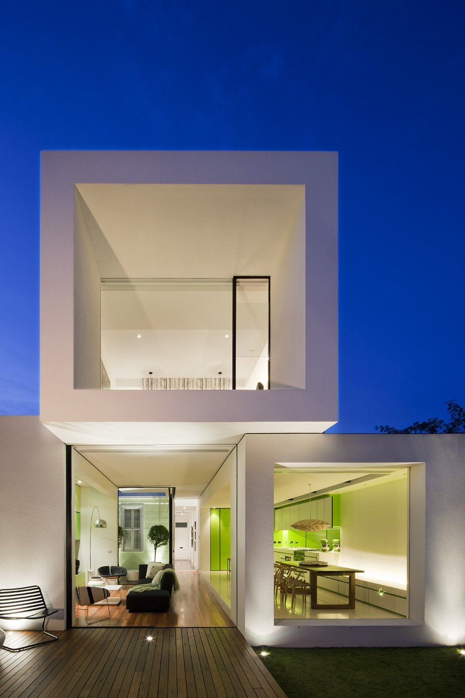 Shakin-Stevens-House-16