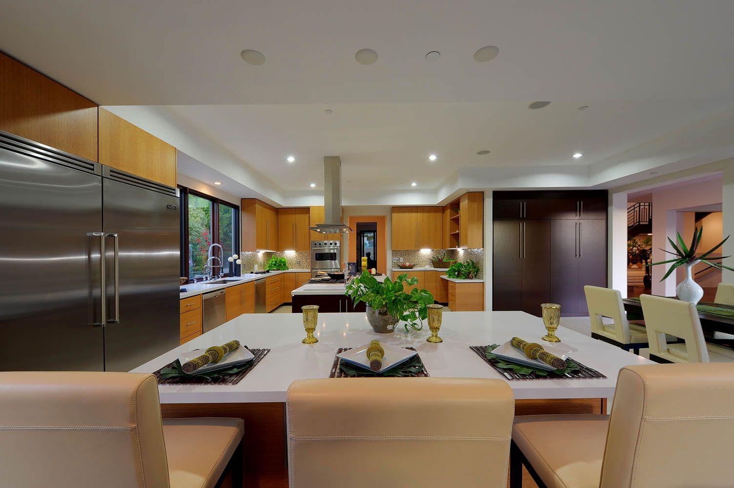 Sheringham-Lane-Residence-10