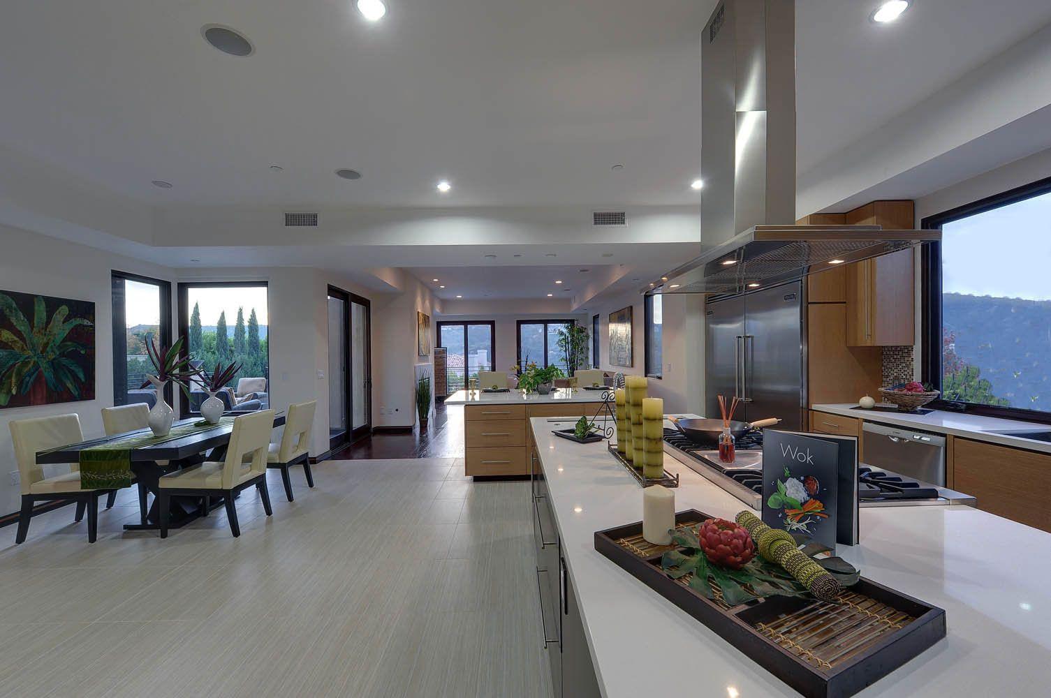 Sheringham-Lane-Residence-13