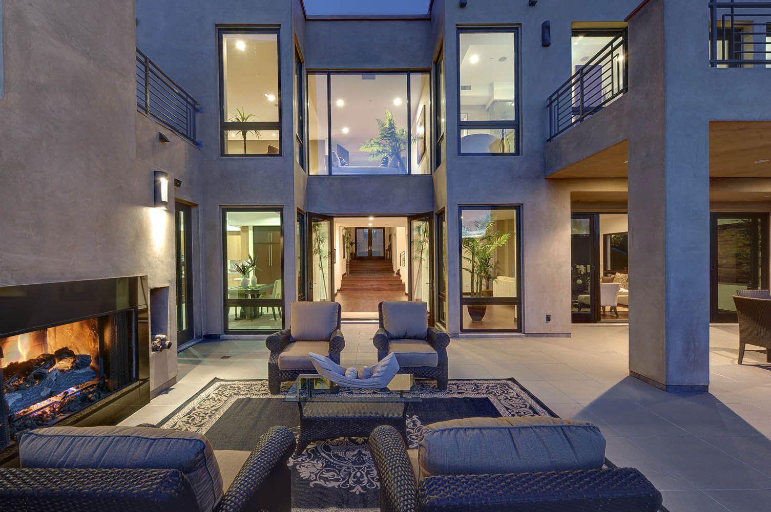 Sheringham-Lane-Residence-42