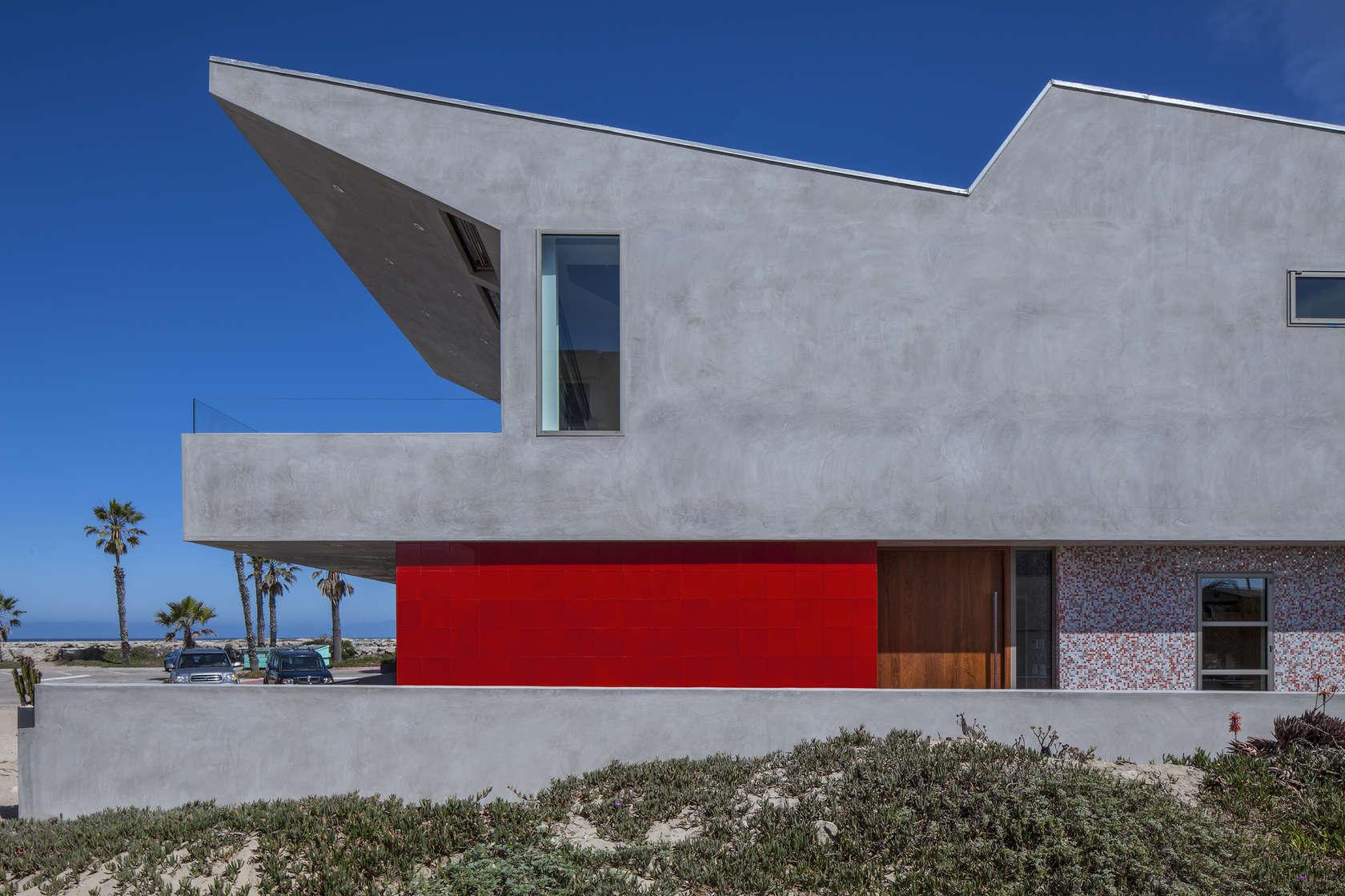 Silver-Strand-Beach-House-01